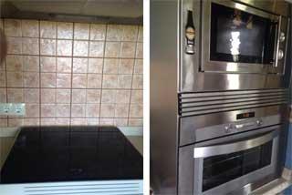 cocina-equipos