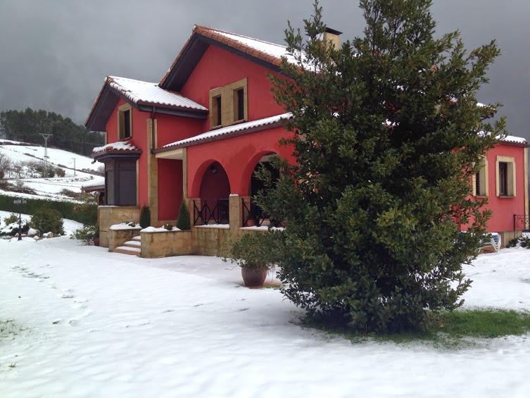sierra-de-la-vida-nevada